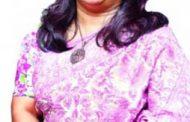 গুণিন : নাসিরুদ্দিন চৌধুরী