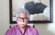 মুক্তিযোদ্ধা-রাজনীতিক বাদল এবং চট্টগ্রামে জাসদ গঠনকালের নানা কথা  :  নাসিরুদ্দিন চৌধুরী