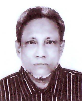 সাকাচৌ অপারেশন এবং মুক্তিযোদ্ধা কমান্ডার মাহবুব উল আলম : নাসিরুদ্দিন চৌধুরী