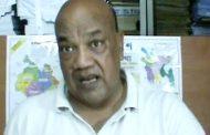 মদুনাঘাট পাওয়ার স্টেশন অপারেশন এবং সি-ইন-সি স্পেশাল ফেরদৌস হাফিজ খান রুমু  : নাসিরুদ্দিন চৌধুরী