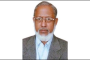 পুথি সাহিত্যের বিশেষজ্ঞ  ইসহাক চৌধুরীর প্রস্থান  : নাসিরুদ্দিন চৌধুরী